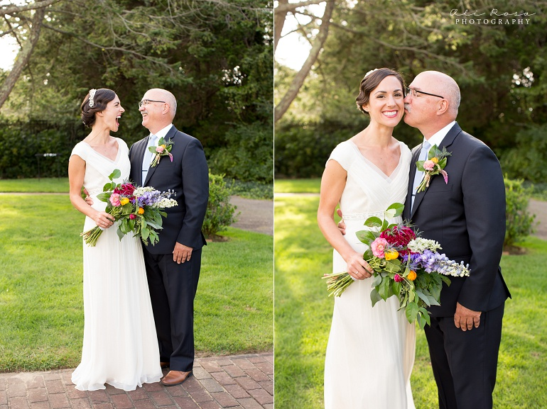 cape cod wedding photographer dennis inn ali rosa48