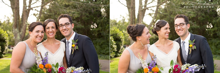 cape cod wedding photographer dennis inn ali rosa49