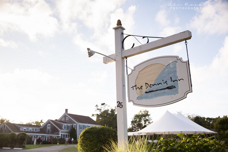 cape cod wedding photographer dennis inn ali rosa54