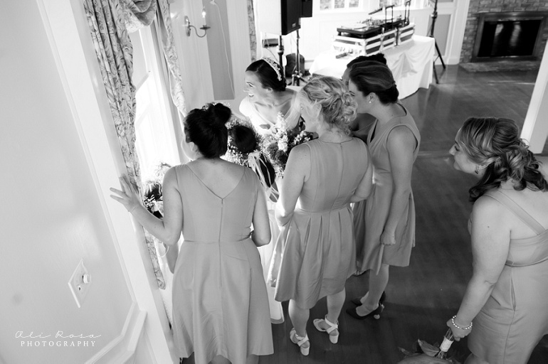 cape cod wedding photographer dennis inn ali rosa59