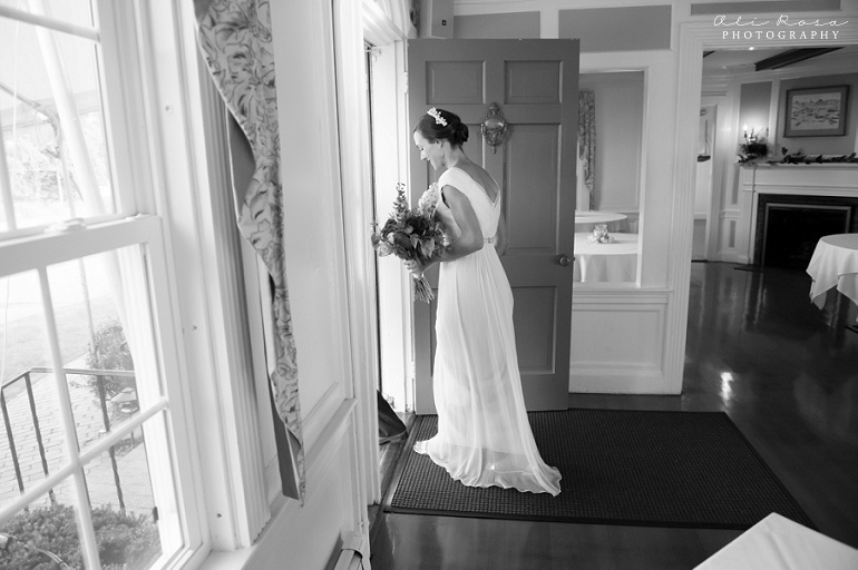 cape cod wedding photographer dennis inn ali rosa60