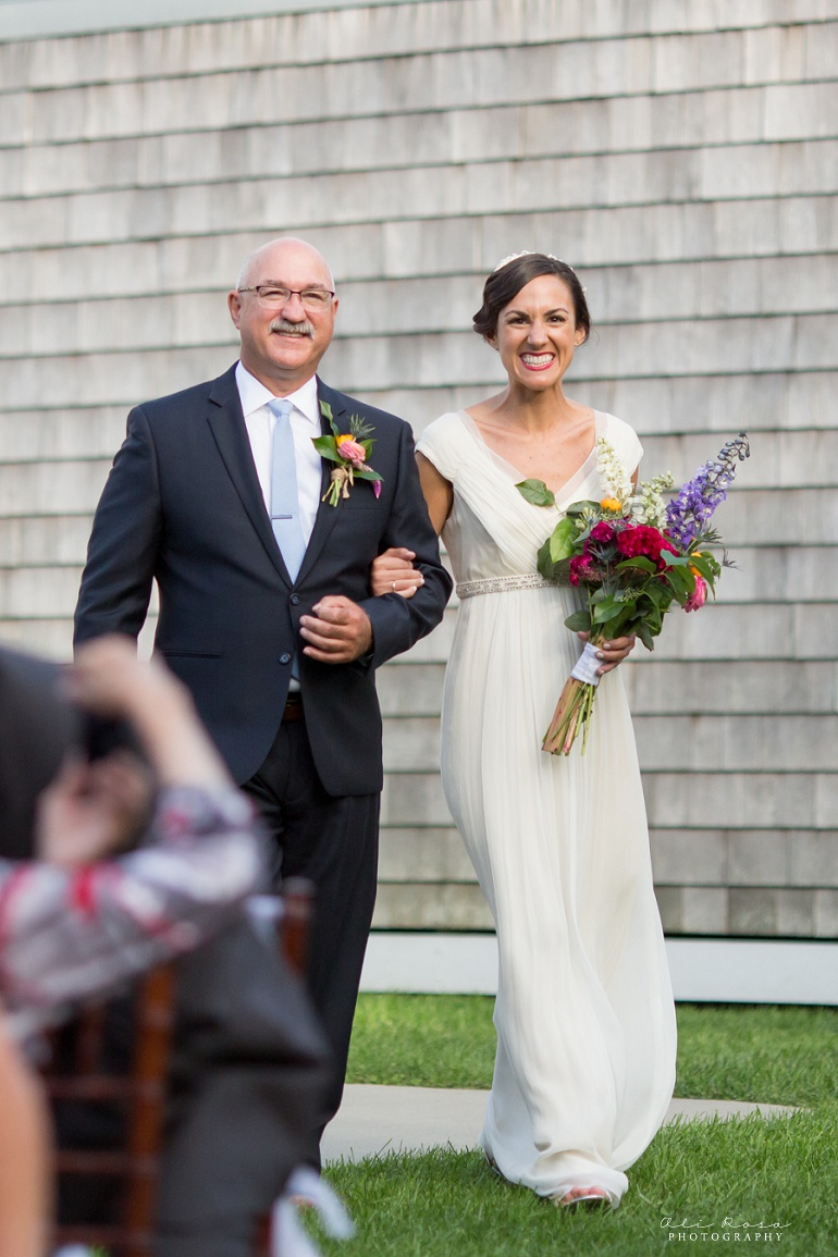 cape cod wedding photographer dennis inn ali rosa64