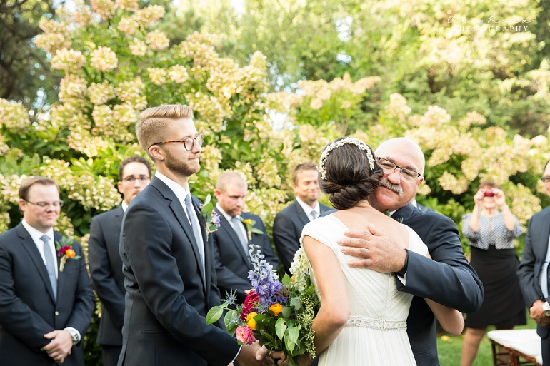 cape cod wedding photographer dennis inn ali rosa66