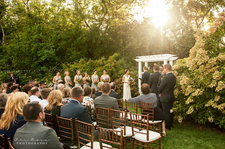 cape cod wedding photographer dennis inn ali rosa70