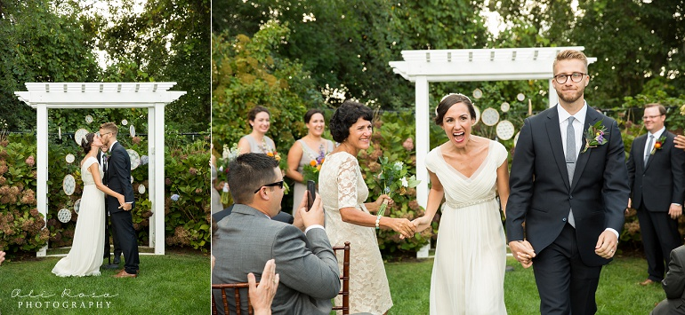 cape cod wedding photographer dennis inn ali rosa72