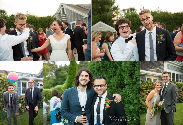 cape cod wedding photographer dennis inn ali rosa76