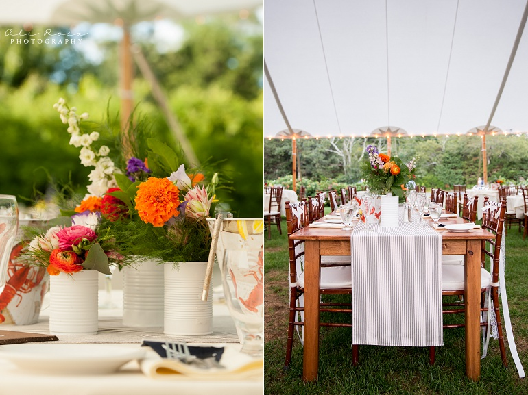 cape cod wedding photographer dennis inn ali rosa81