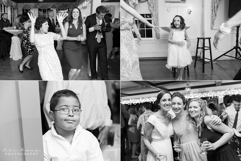 cape cod wedding photographer dennis inn ali rosa95
