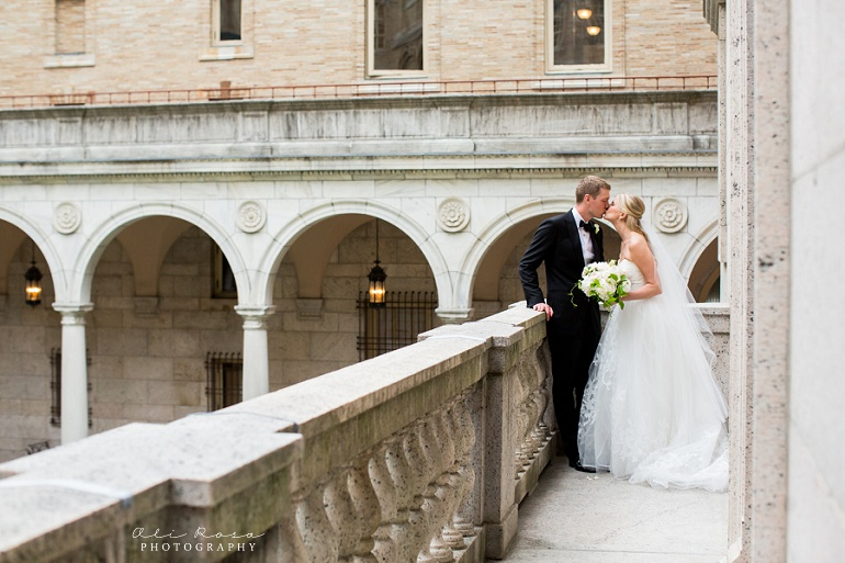 boston public library wedding ali rosa jc49