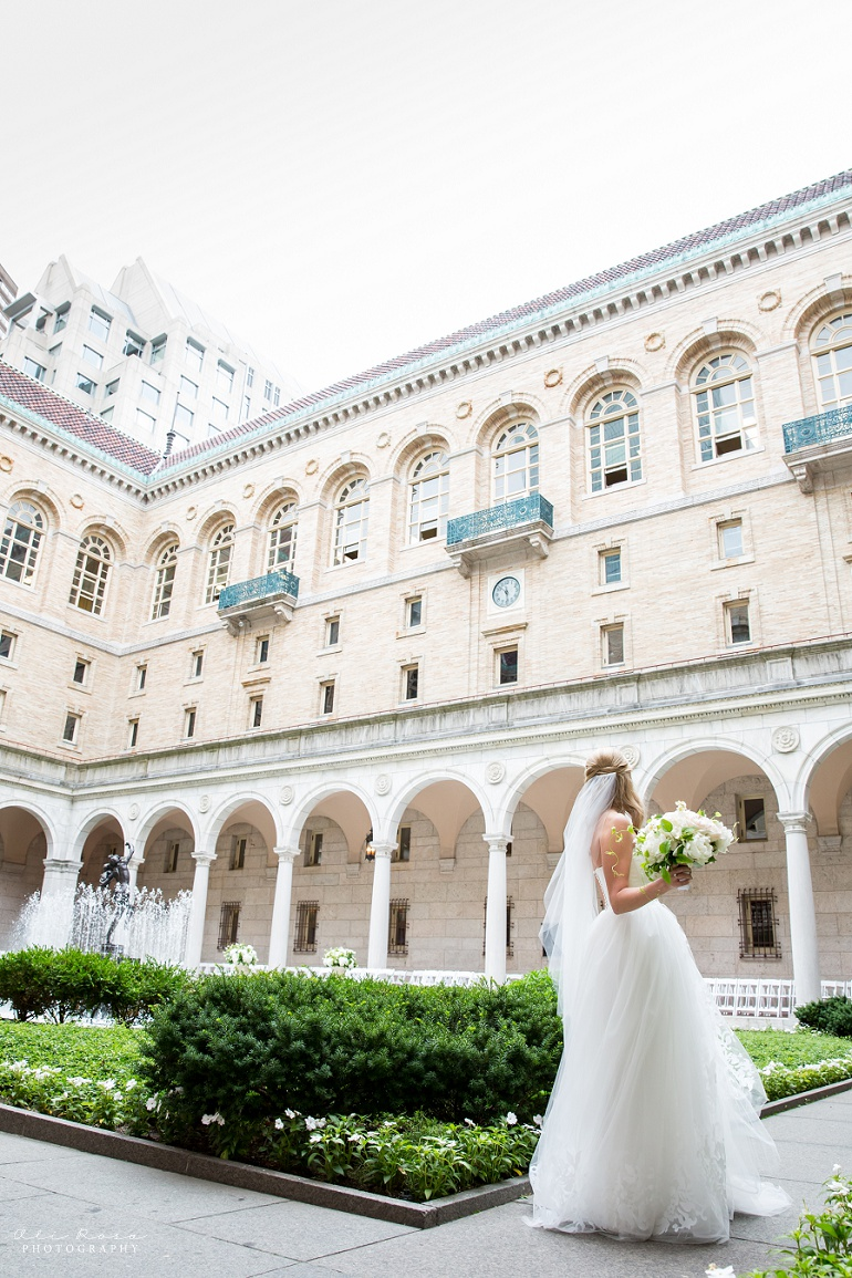boston public library wedding ali rosa jc60