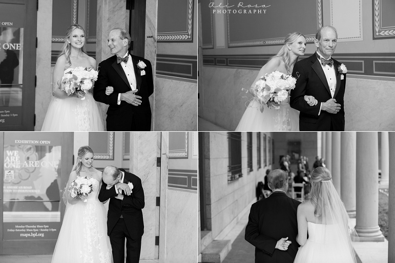boston public library wedding ali rosa jc72