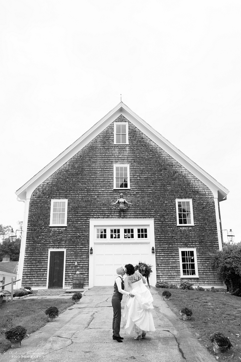 mount hope farm wedding tr43