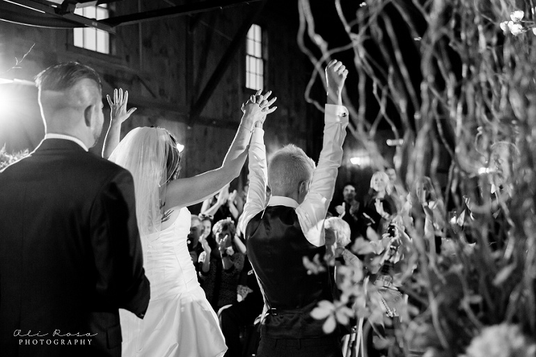 mount hope farm wedding tr52