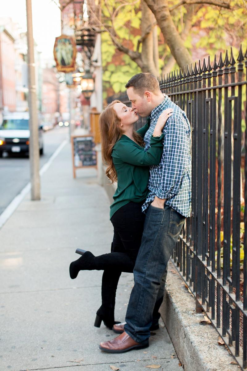 Boston Engagement Photos kb_02.jpg