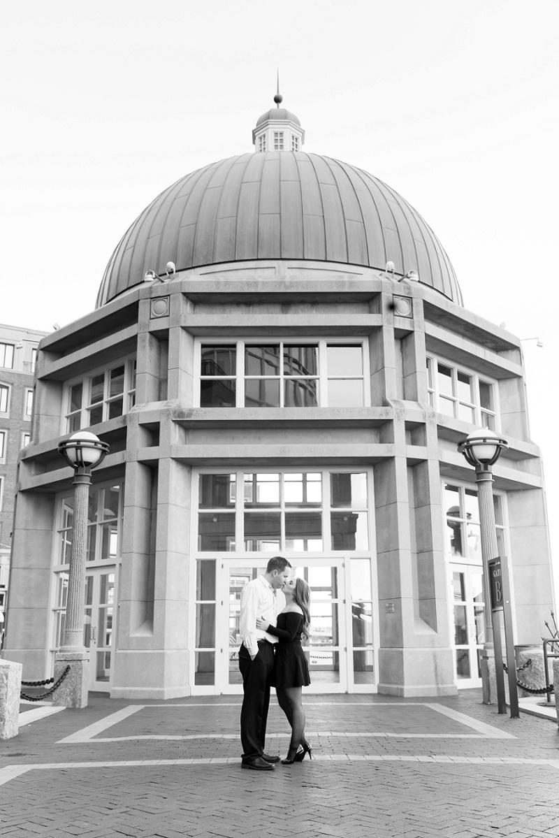 Boston Engagement Photos kb_18.jpg