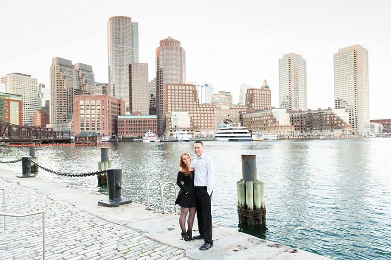 Boston Engagement Photos kb_23.jpg