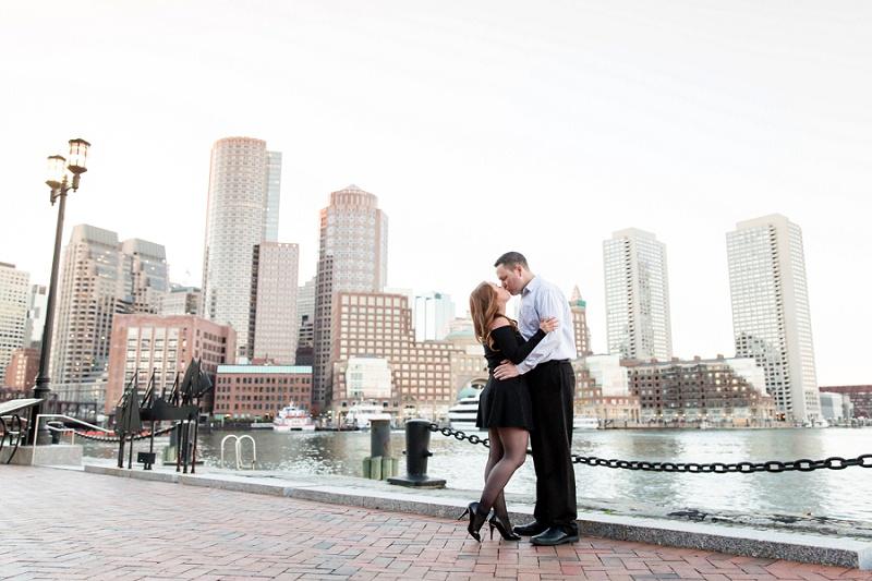 Boston Engagement Photos kb_24.jpg