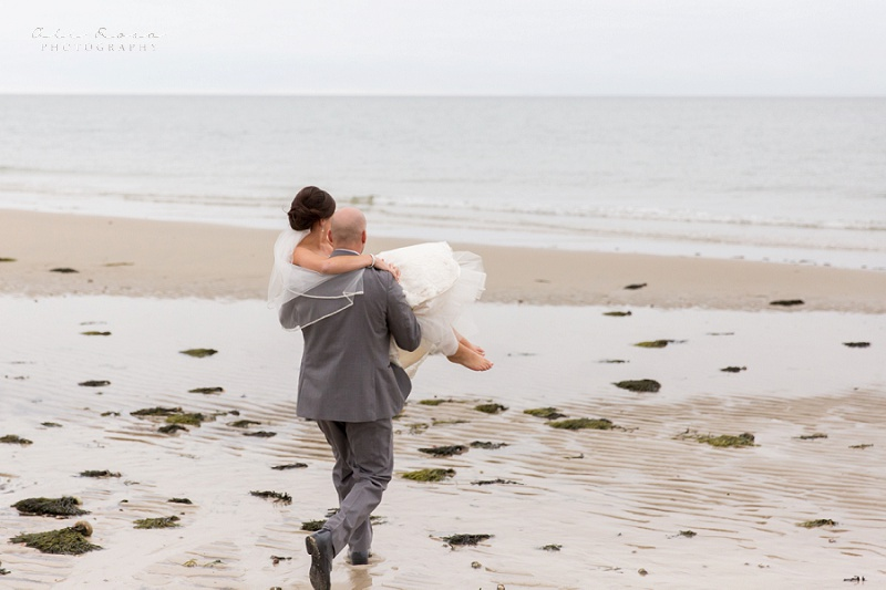 Wychmere Beach Wedding aj_53.jpg