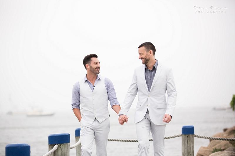 Wychmere Beach Wedding ej_05.jpg