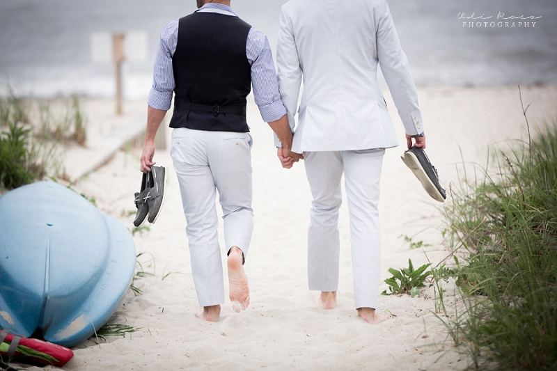Wychmere Beach Wedding ej_10.jpg