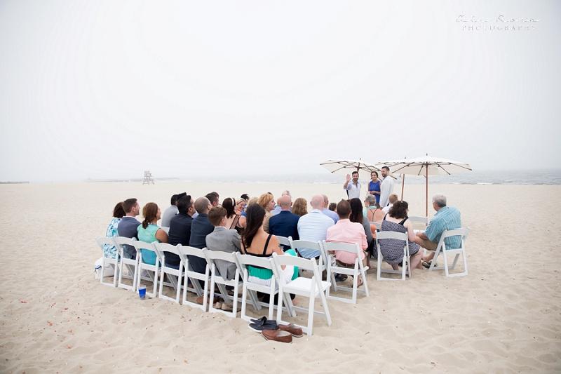 Wychmere Beach Wedding ej_22.jpg