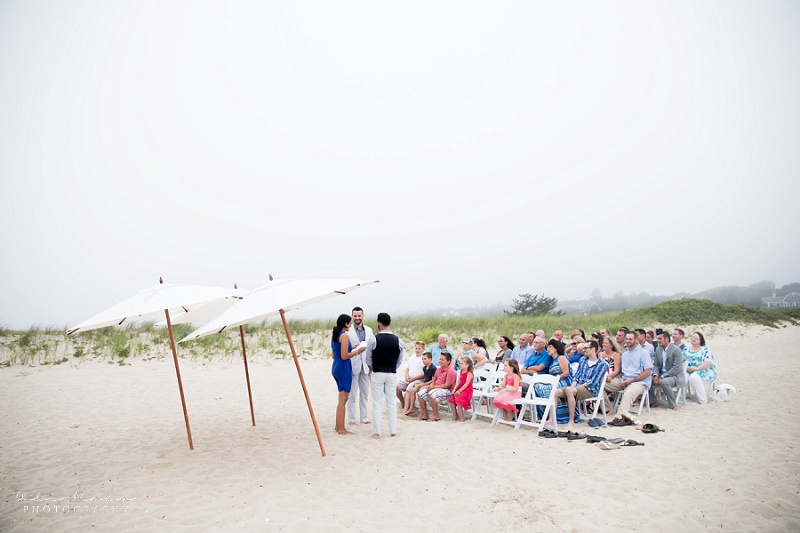Wychmere Beach Wedding ej_24.jpg