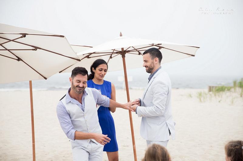 Wychmere Beach Wedding ej_26.jpg