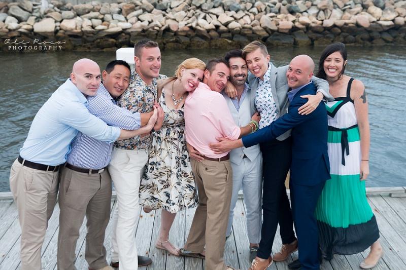 Wychmere Beach Wedding ej_32.jpg