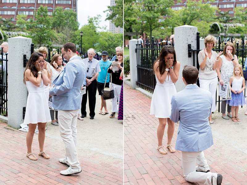 boston surprise proposal tj_28.jpg