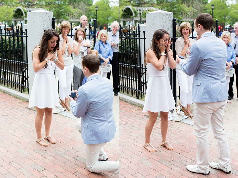 boston surprise proposal tj_30.jpg