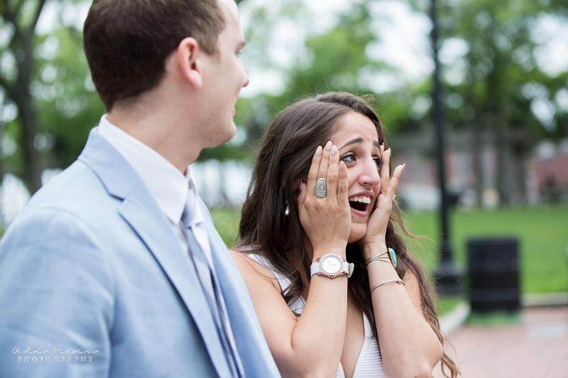 boston surprise proposal tj_33.jpg