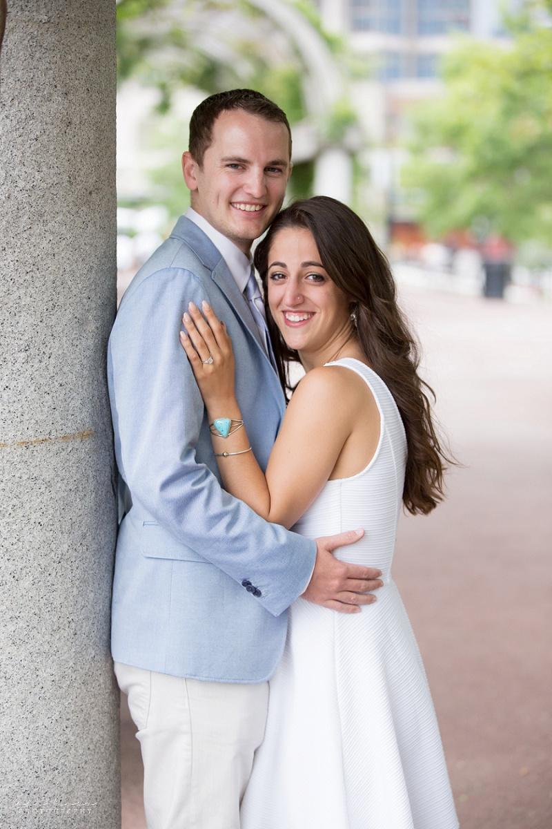 boston surprise proposal tj_41.jpg