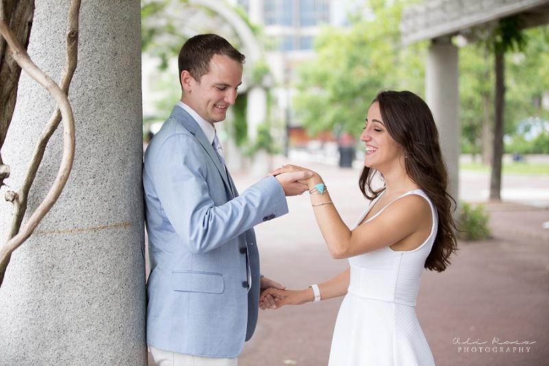 boston surprise proposal tj_42.jpg