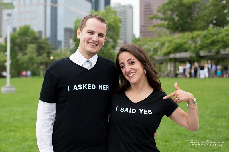 boston surprise proposal tj_49.jpg