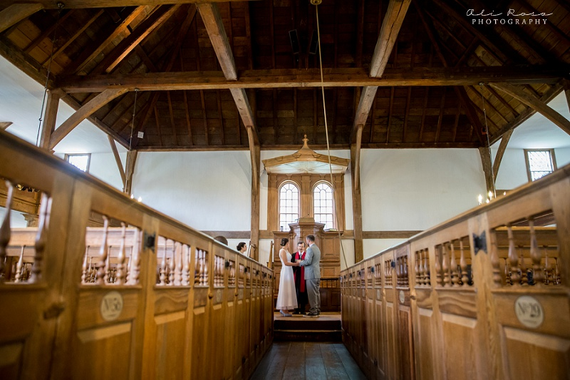 old ship church hingham ma wedding_11.jpg