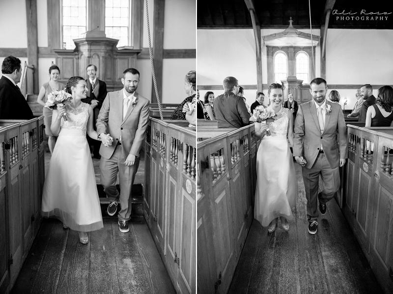 old ship church hingham ma wedding_21.jpg