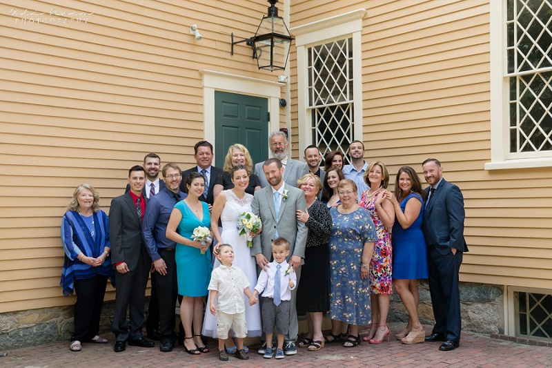 old ship church hingham ma wedding_27.jpg