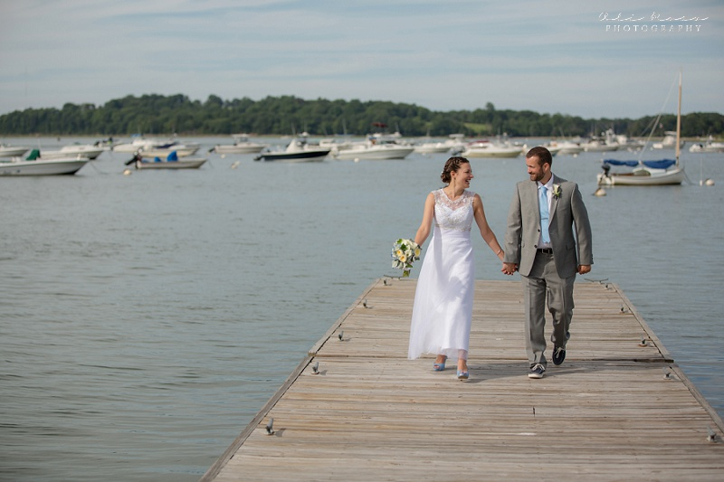 old ship church hingham ma wedding_44.jpg