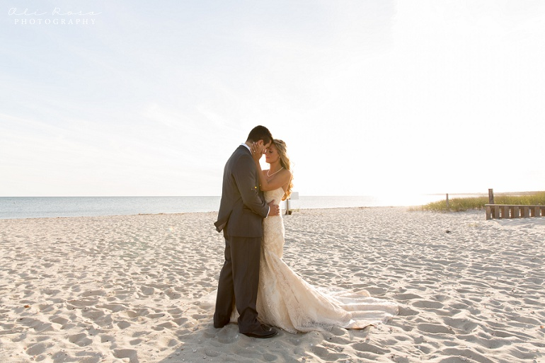 wychmere beach wedding km 229
