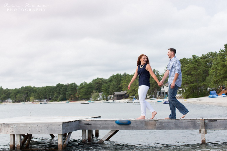 cape-cod-engagement-photos-lake-row-boat05.jpg
