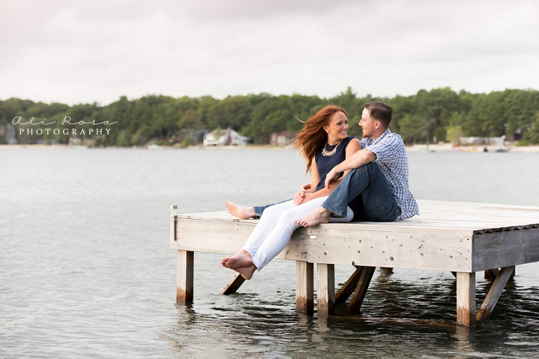 cape-cod-engagement-photos-lake-row-boat07.jpg