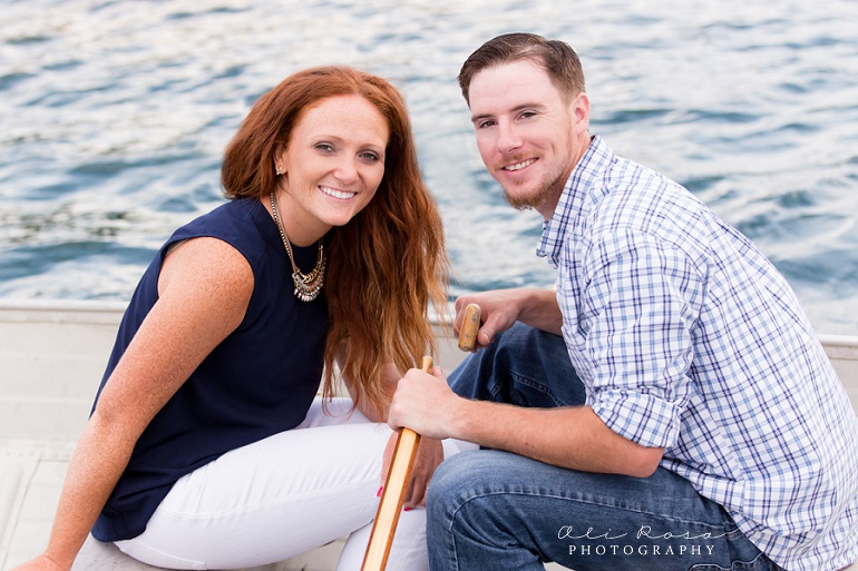 cape-cod-engagement-photos-lake-row-boat11.jpg