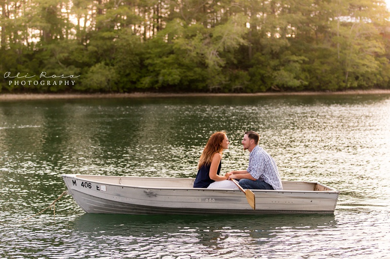 cape-cod-engagement-photos-lake-row-boat13.jpg