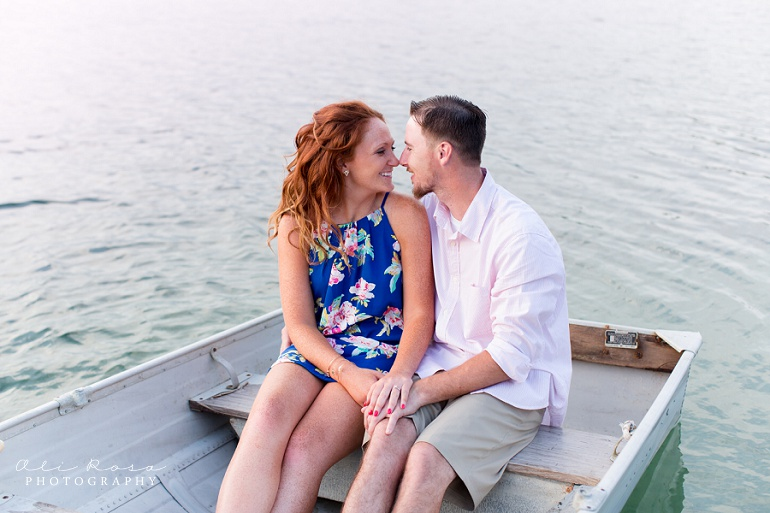 cape-cod-engagement-photos-lake-row-boat15.jpg