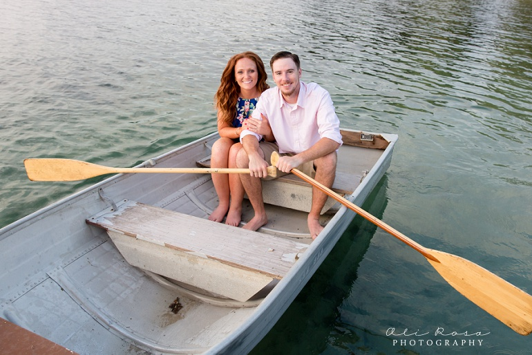 cape-cod-engagement-photos-lake-row-boat16.jpg