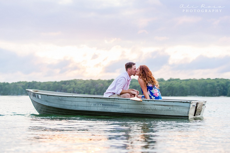 cape-cod-engagement-photos-lake-row-boat19.jpg