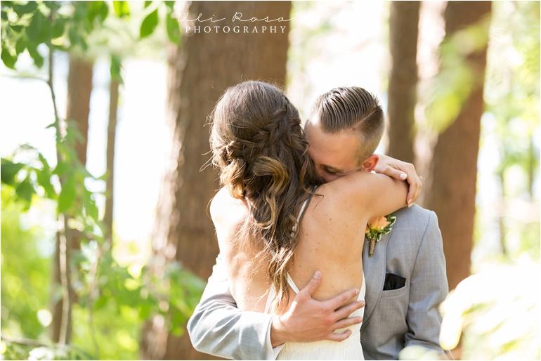 Camp-Kiwanee-wedding-mb_011.jpg