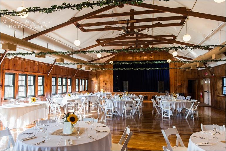 Camp-Kiwanee-wedding-mb_031.jpg