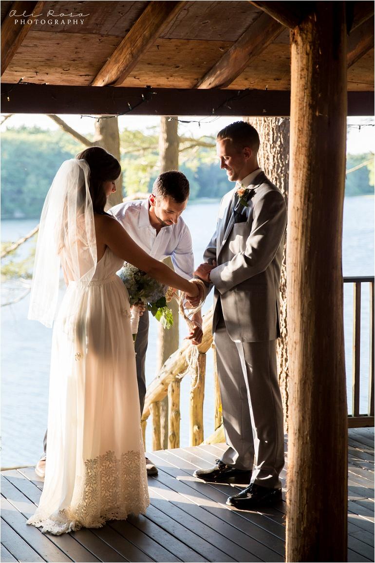 Camp-Kiwanee-wedding-mb_036.jpg
