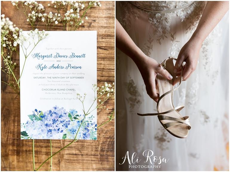 Church Island Wedding Holderness NH mk_005.jpg